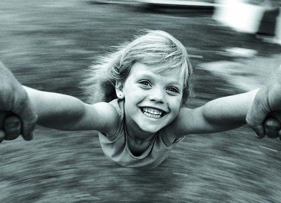 nenea volant