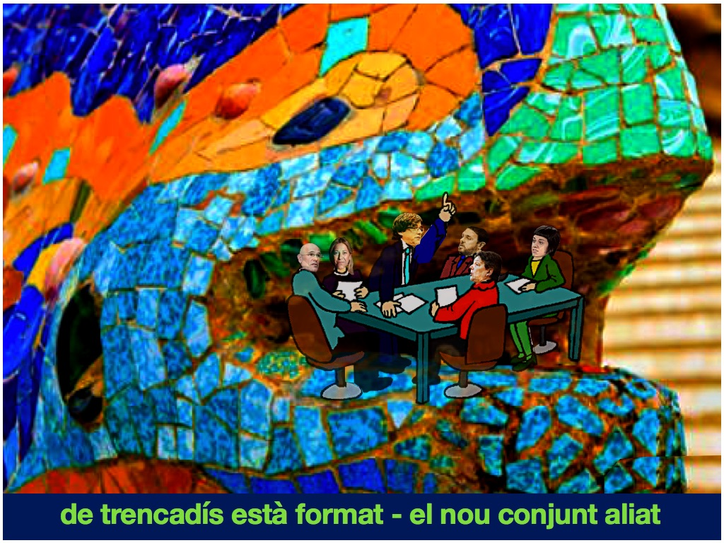TRENCADÍS.022-2.jpg