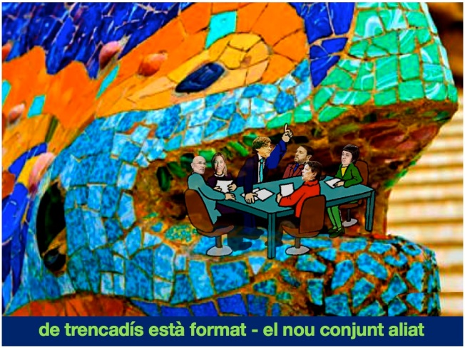 TRENCADÍS.022-2