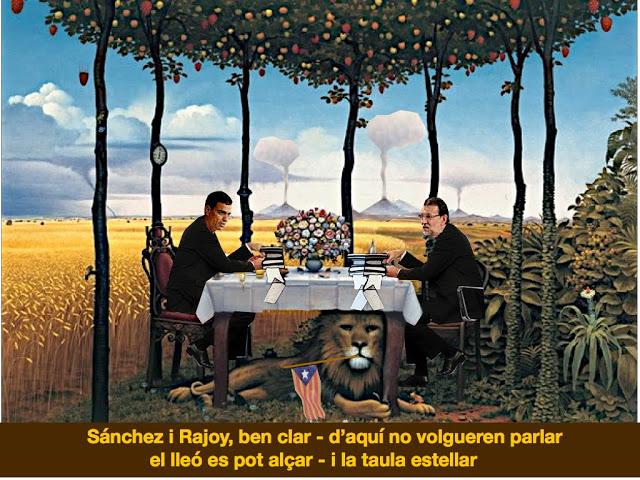 07092-debat2bsa25cc2581nchez-rajoy-001