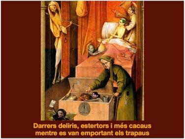 90306-deliris2bi2bcacaus-001