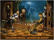 f9fba-escacs-001