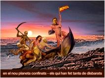PLANETA.041