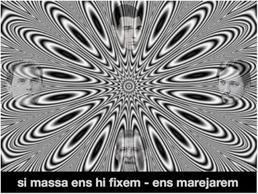12bec-mareig-001