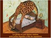 4fd2a-girafa-001
