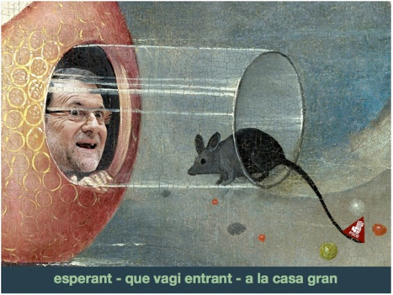 acd01-esperant-001