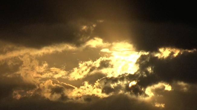 foto-nuvols-sol