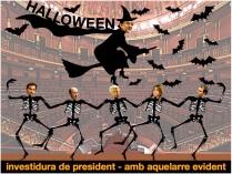 halloween-estampa-58-003