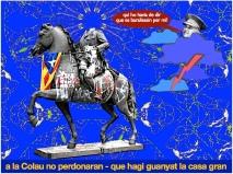proeses-estampa-56-001