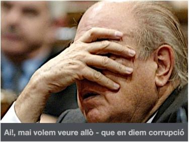 atles-de-la-corrupcio-010