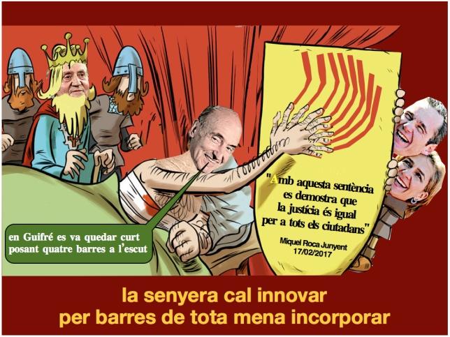barres-estampa-93-039