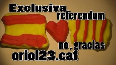 no_do_cabecera (1).Imagen fija002