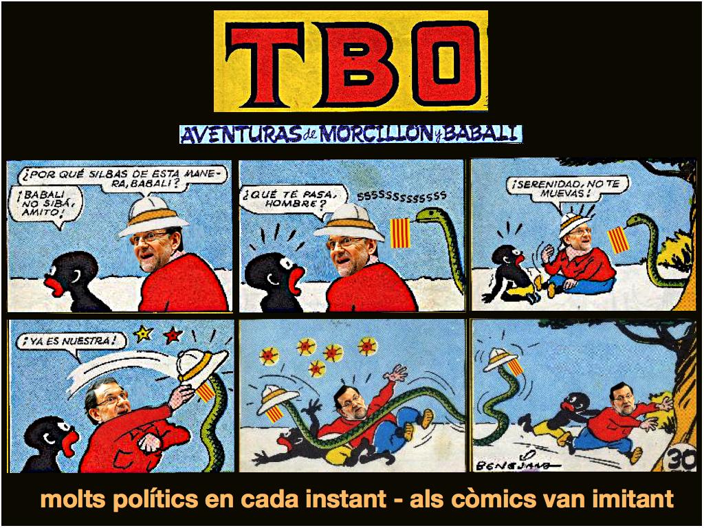 TEBEO estampa 106.011.jpg
