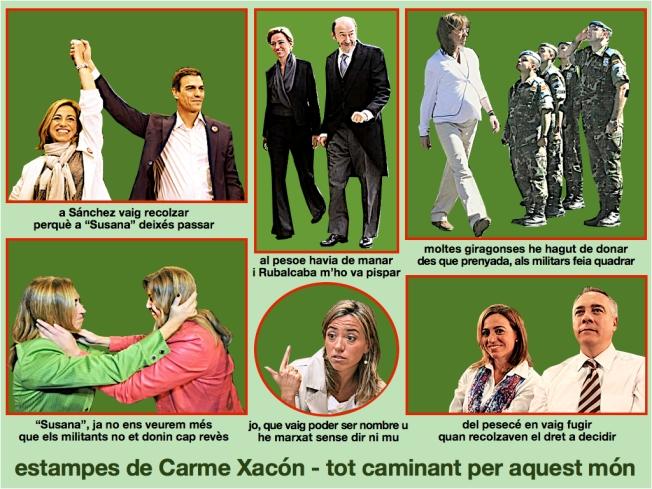 XACONA estampa 109.014 (1).jpg