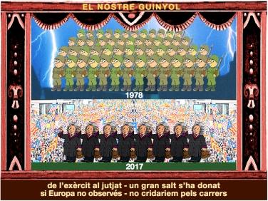 JUTGES estampa 150.010 (1)