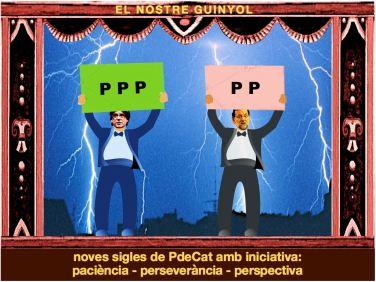 PPP estampa 168.022