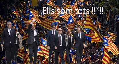 ells som tots