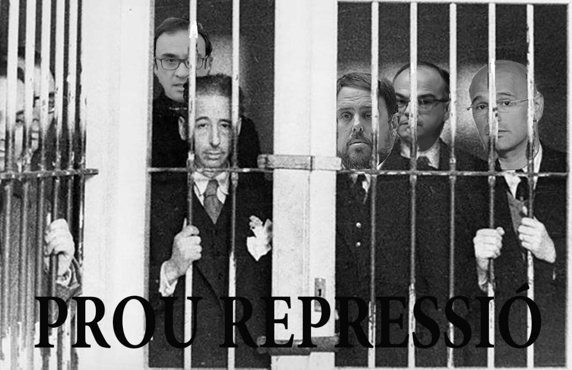 empresonament-companys5