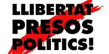 llibertat-presos-polticis