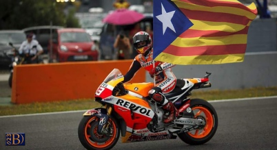 Marquez-