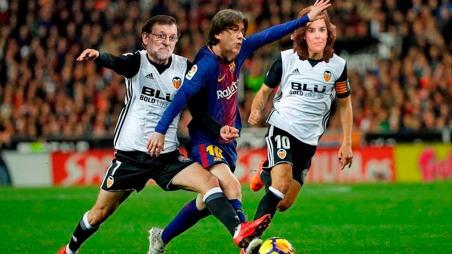 noticia-lionel-messi-barcelona-valencia
