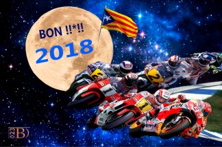 BON 2018