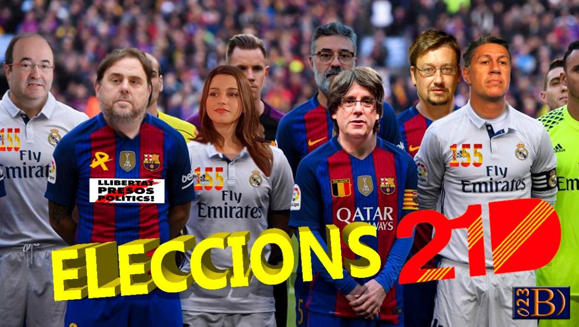 eleccions1.jpg