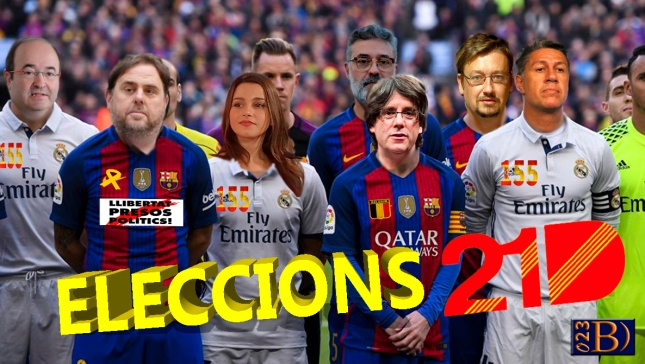 eleccions1