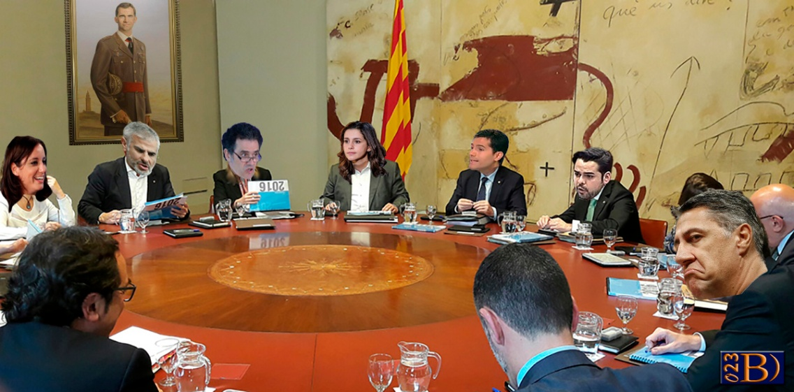 Consell_Executiu copia 1