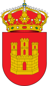 Escudo_de_Castillo_de_Garcimuñoz.svg