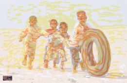 nens_al_sahara 1