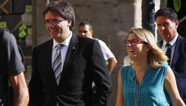 1511202931_477443_1511203436_noticia_normal