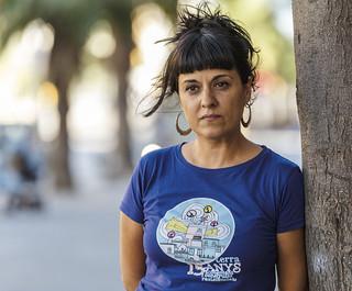 anna-gabriel-cup-solo-podemos-hacer-el-referendum-con-desobediencia_detalle_articulo