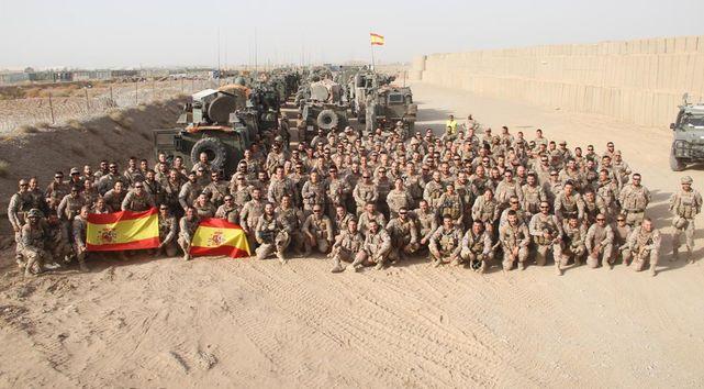 Ejercito-espanol-misiones-internacionales_ECDIMA20161014_0007_26