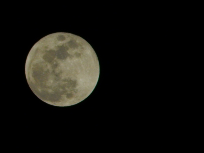 lluna.JPG