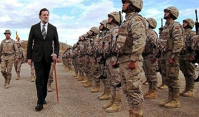 Rajoy-soldados-espanoles-desplegados-extranjero_ECDIMA20150922_0008_20