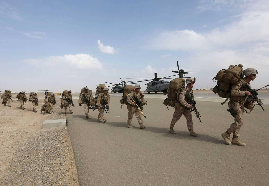 us-marines.jpg