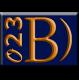 cropped-logo-con-cuerpo.png