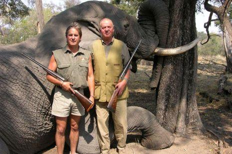 dEspanya-trenca-maluc-safari-Botswana_682741771_12660030_1500x1000