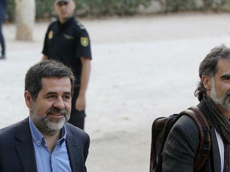 Jordi-Sanchez-Cuixart_1083801854_10565499_470x352