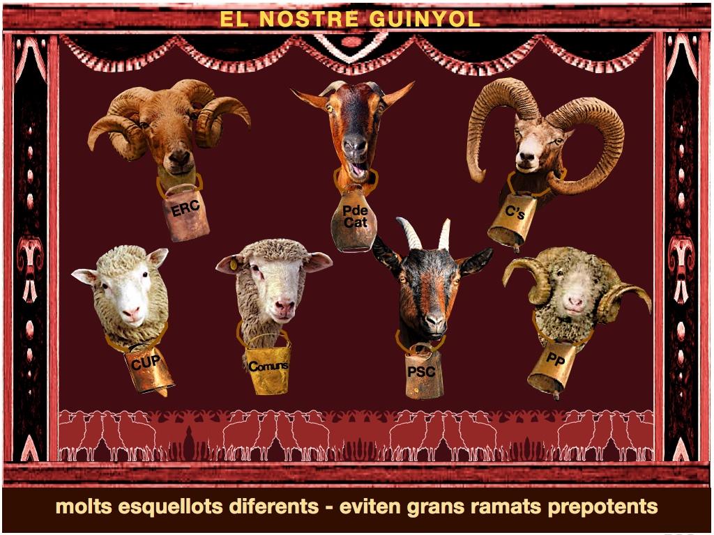 RAMATS. estampa 203.013