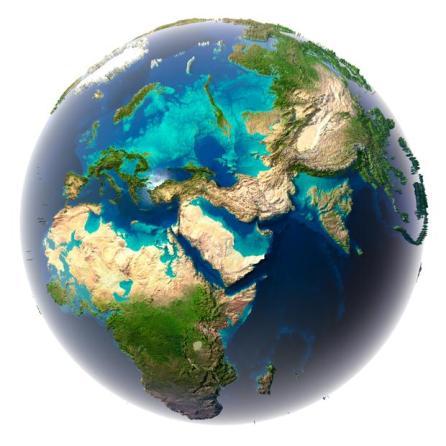 waterworld_earth-kD8F-U203522148223fwC-620x640@abc