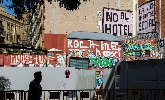 576_1435941107_Hotel_Rec_Comtal_Barcelona_foto_Adria_costa_2015-015