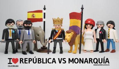 debate_monarquia_republica