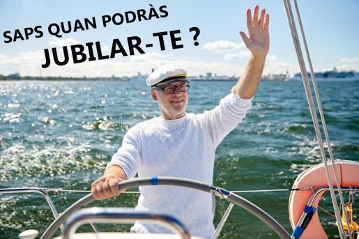 hombre-mayor-en-el-timón-en-la-navegación-del-barco-o-del-yate-en-el-mar-60059101