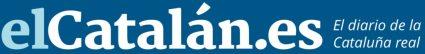 logo_grande-1024x132