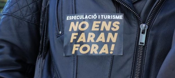 Xarxa-Ciutat-Vella-09163218-604x270