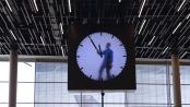 A.-05_Time-Thieves_baixa