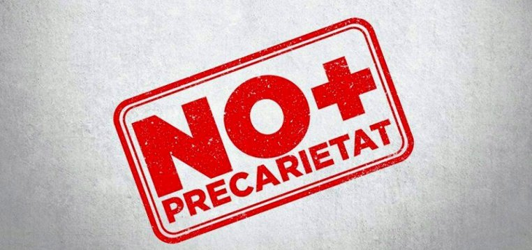 10-febrer-2018-No-Precarietat-CICLO