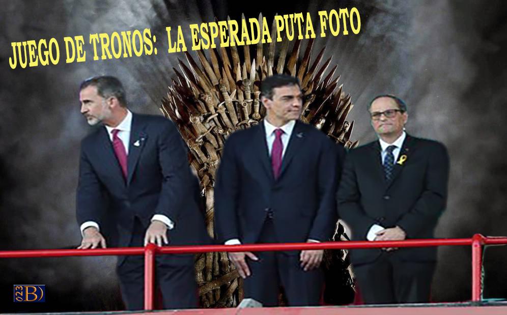 juego-de-tronos-en-barcelona-la-gran-exposicion-iniciara-alli-su